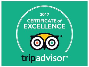 2017-tripadvisor