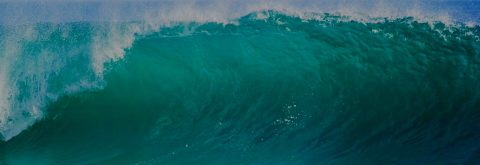 Incredible Surf Spots