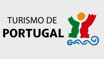 FilSurf among very few surf schools listed on Turismo de Portugal website!