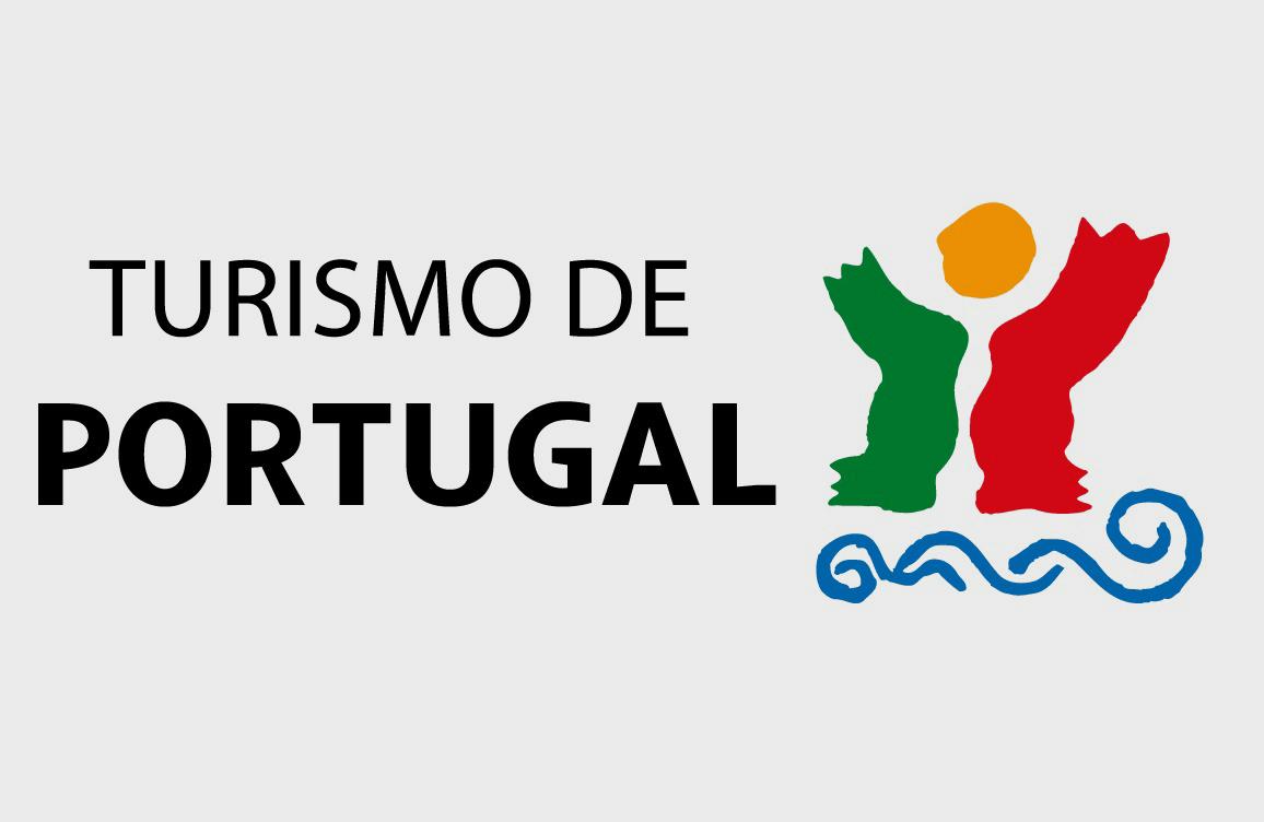 Turismo-de-Portugal-logo