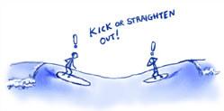 surfing-etiquette3
